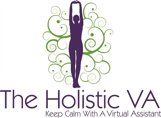 The Holistic Virtual Assistant